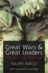 Great.Wars.Great.Leaders