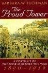 proud-tower-portrait-world-before-war-1890-1914-barbara-wertheim-tuchman-paperback-cover-art