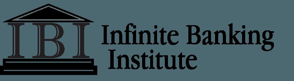 IBI-Logo1 Black